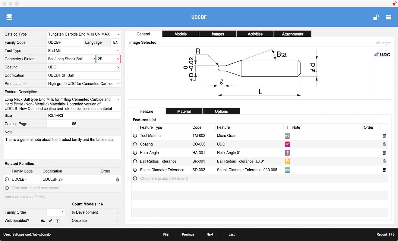 filemaker-absolute-fabiobosisio-catalog-management-app-02